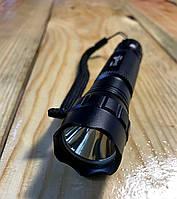 Светодиодный фонарь UltraFire 501B