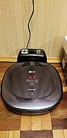 Робот пылесос LG VR64703LVM Robot Hom, фото 1