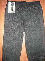 Штаны с мехом супер баталы. С карманами. Натали. Термо. 5XL. Узор 3. , фото 1