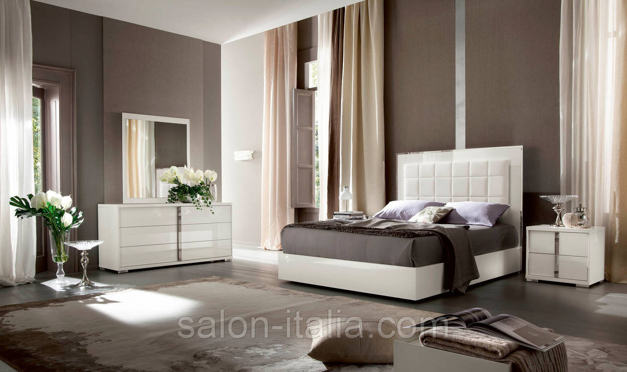 Спальня Imperia від ALF Italia