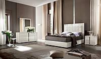 Спальня Imperia від ALF Italia, фото 1