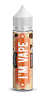 Im Vape Bakery Coco Cookie - 60 мл. VG/PG 70/30