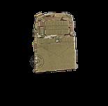 Бронежилет Crye Precision AVS Standard Plate Pouch Set, Multicam, фото 2