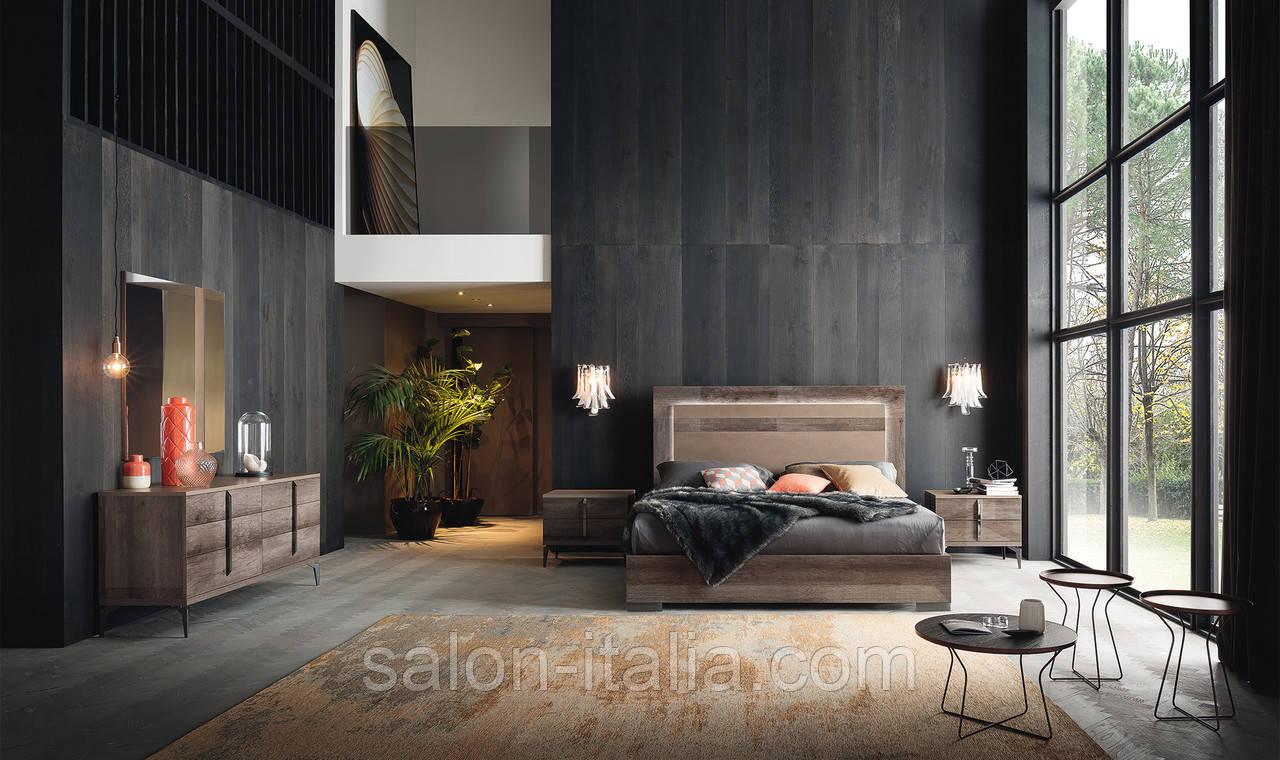 Спальня Matera від ALF Italia