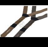 Подтяжки Crye Precision Suspenders, Coyote, фото 2