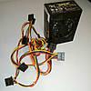 Блок питания @LUX PowerLux PLM-400, 400W, microATX, фото 2