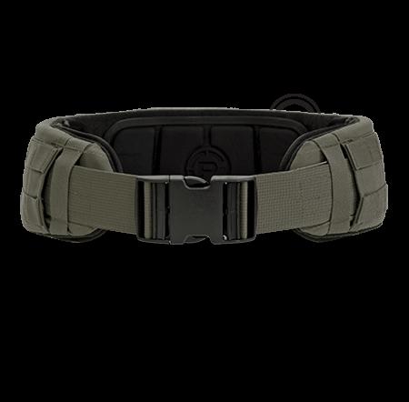 Пояс Crye Precision Low Pro Belt, Ranger Green