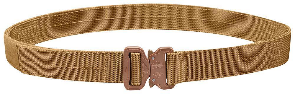 Ремень Propper® Rapid Release Belt, Coyote