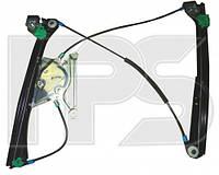 Стеклоподъемник левое AUDI A4 01-04 SDN / 02-04 AVANT (B6), Ауди А4