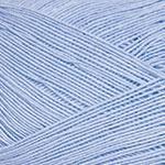 Yarnart Cotton Soft (Ярнарт Коттон Софт) 75