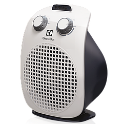 Тепловентилятор Electrolux EFH/S-1125  NEW