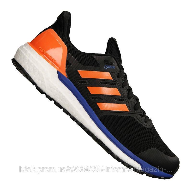 2fec3a75 Adidas Supernova GTX M (AC7832): продажа, цена в Луцке. кроссовки ...