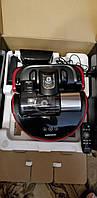 Робот-пылесос SAMSUNG POWERbot vr20j9020ur, фото 1