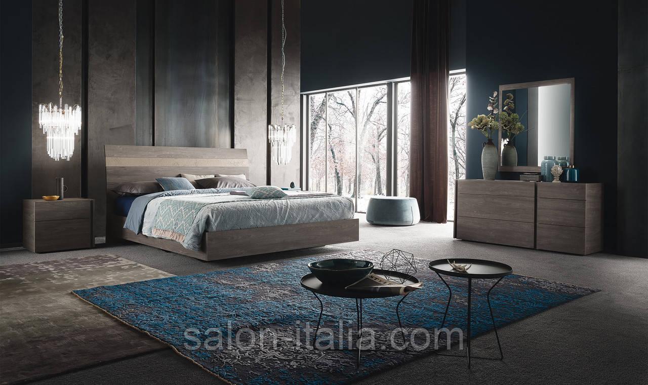 Спальня Nizza від ALF Italia