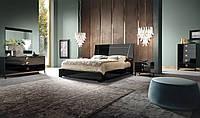 Спальня Mont Noir від ALF Italia, фото 1