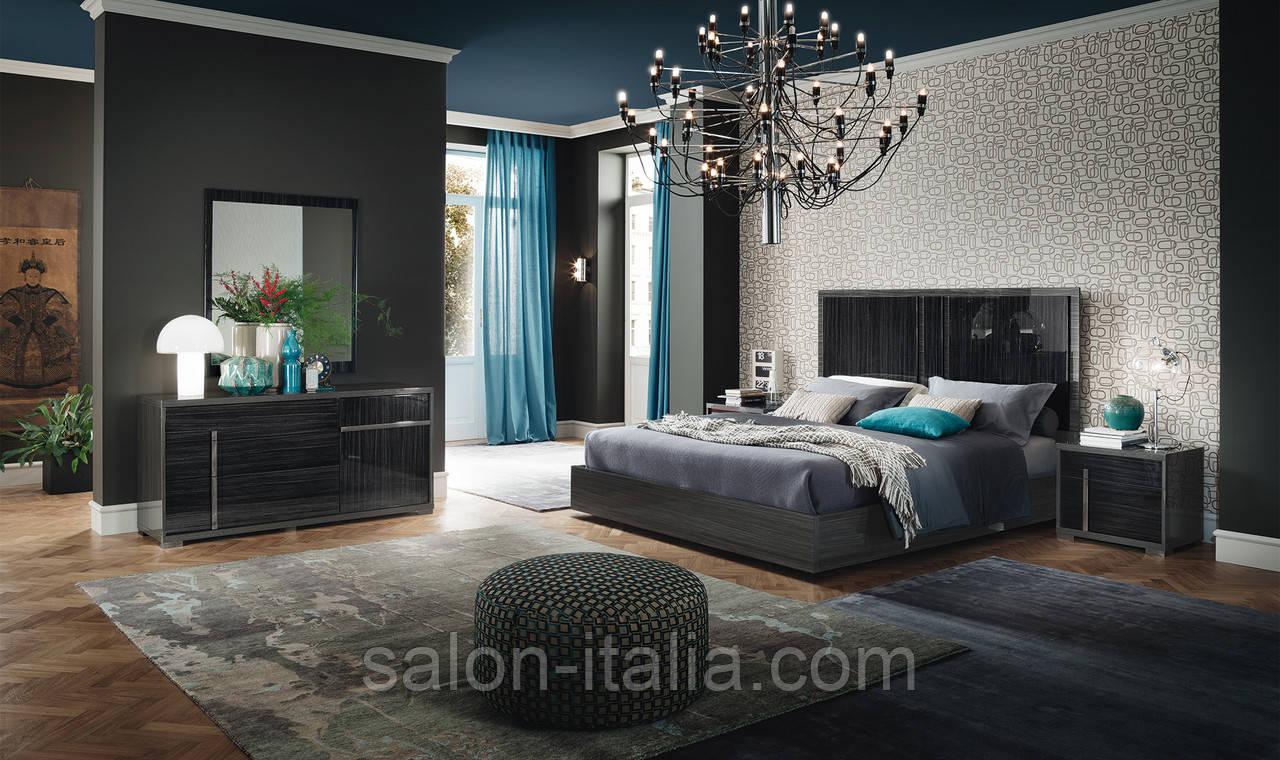 Спальня Minerva від ALF Italia