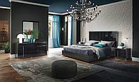 Спальня Minerva від ALF Italia, фото 1