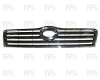 Решетка радиатора Toyota Avensis (Тойота Авенсис)