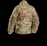 Куртка Crye Precision Loft Jacket, Multicam, фото 2