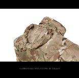 Куртка Crye Precision Loft Jacket, Multicam, фото 3