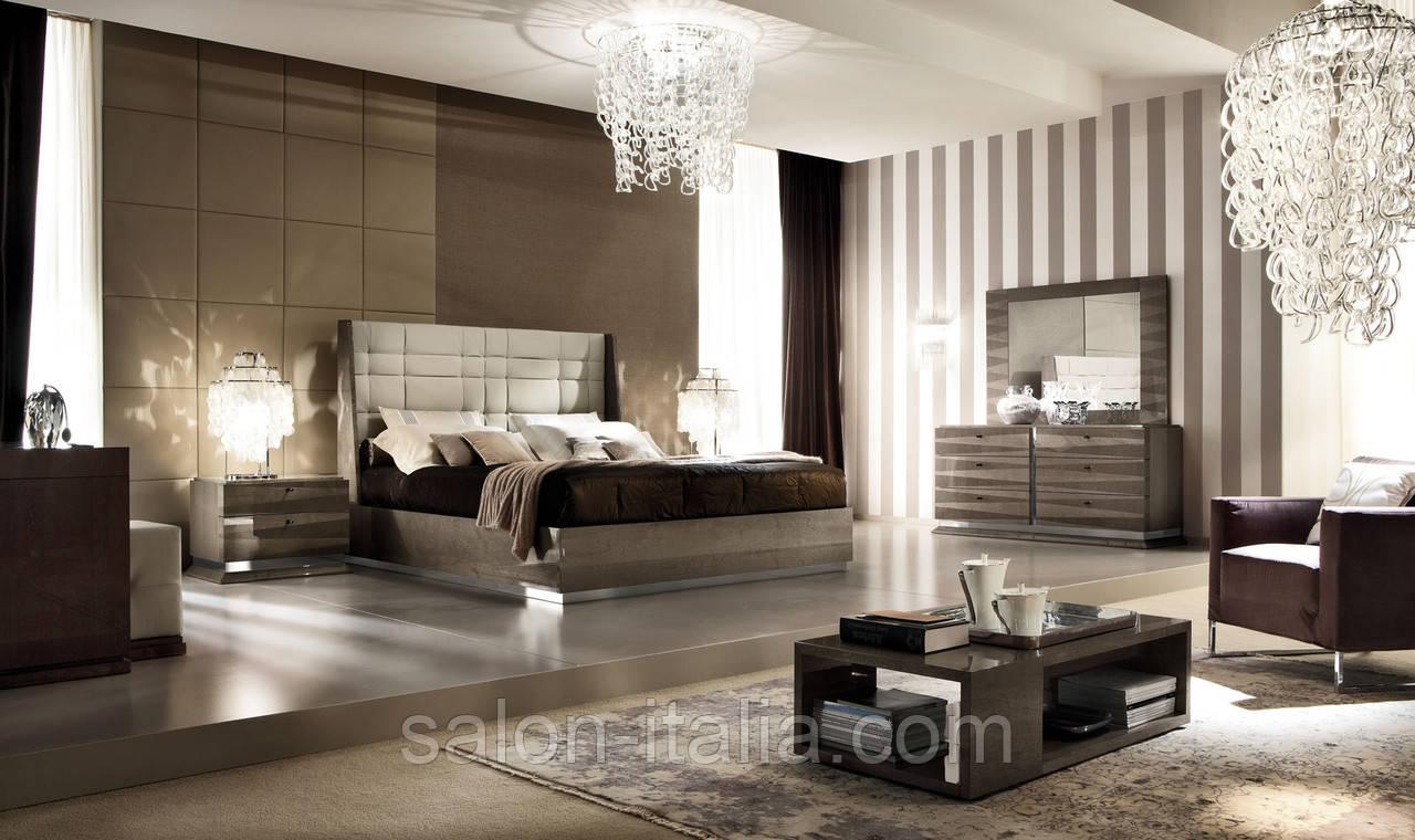 Спальня Monaco від ALF Italia, фото 1