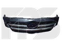 Решетка радиатора Toyota Corolla (Тойота Королла)