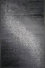 Ковер JAZZY 04527B l.grey