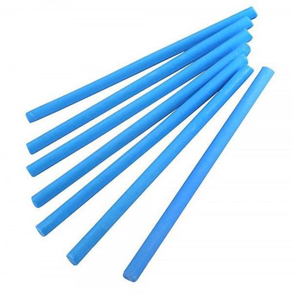 Палочки для очистки водосточных труб Sani Sticks EL-530