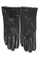 Мягкие перчатки фабричного производства