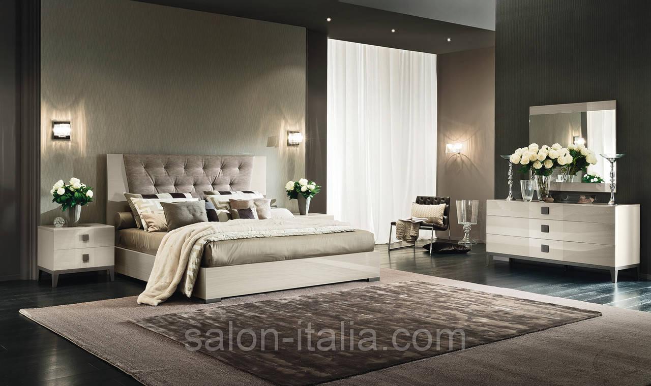 Спальня Mont Blanc від ALF Italia