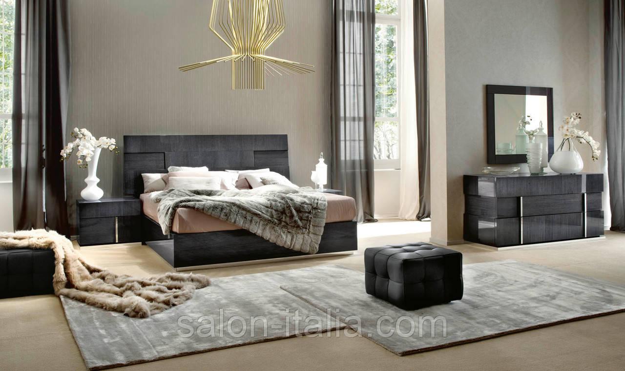 Спальня Montecarlo від ALF Italia
