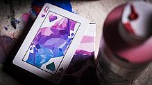 Memento Mori NXS Playing Cards, фото 2