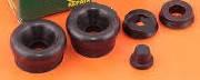 Ремкомплект цилиндра тормозного заднего (комплект)  Geely CK / Джили СК 3502135106/ 3502140106