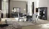 Спальня Montecarlo від ALF Italia, фото 2
