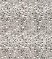 Пленка аквапринт капли М-6201 , Харьков (ширина 100см) , фото 1