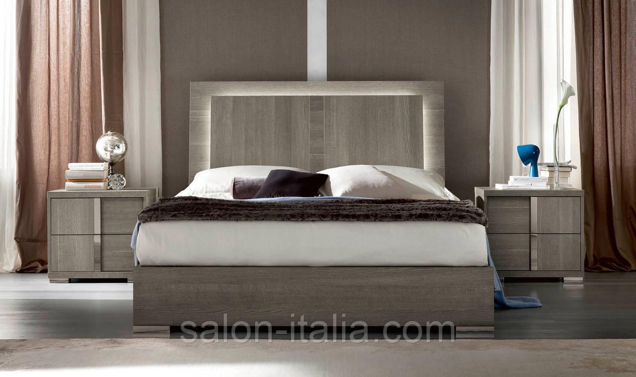 Спальня TIVOLI від ALF Italia