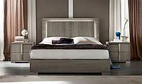 Спальня TIVOLI від ALF Italia, фото 1