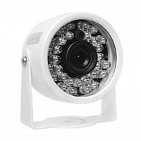 Камера наружного видеонаблюдения AHD Colarix CAM-DOF-018