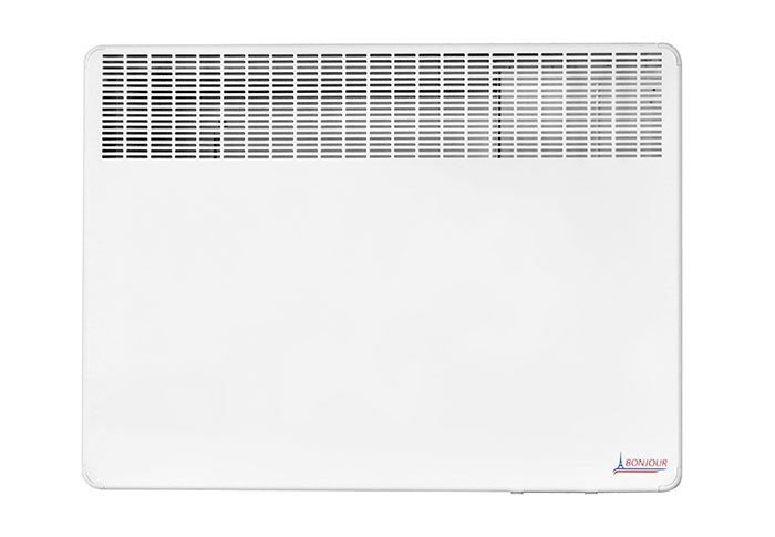 Електроконвектор Bonjour CEG BL-Meca/M (1500W)