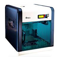 3D-принтер XYZprinting da Vinci 2.0A Duo (3F20AXEU01B)