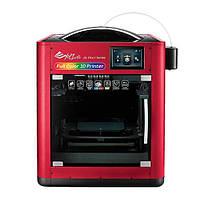 3D-принтер XYZprinting da Vinci Color (3FC1XXEU01B)