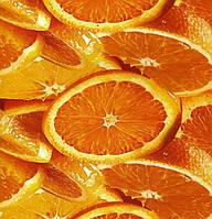 Пленка аквапринт апельсин МA49-2 , Харьков (ширина 100см)