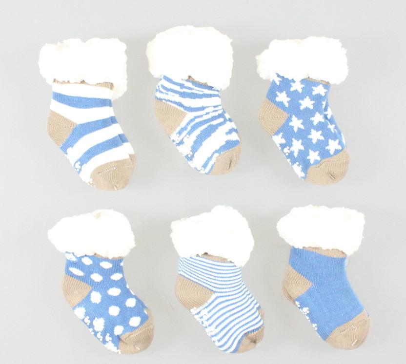 Носки для мальчиков Mr.Pamut оптом, 0/12-12/24 мес. {есть:0/12 мес,12/24 мес}