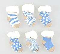 Носки для мальчиков Mr.Pamut оптом, 0/12-12/24 мес. {есть:0/12 мес,12/24 мес}, фото 1
