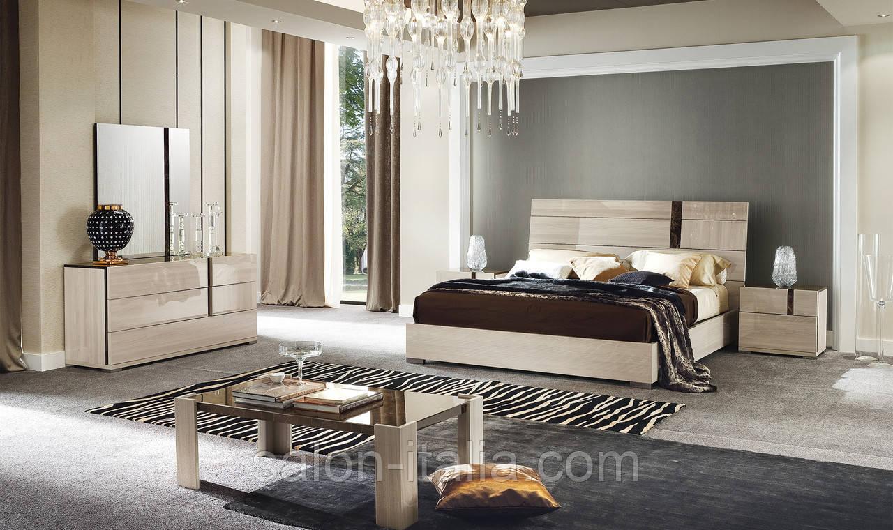 Спальня Teodora від ALF Italia