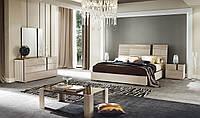 Спальня Teodora від ALF Italia, фото 1