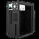 Корпус LogicPower LP 3088 - 400w 8cm ATX, фото 5