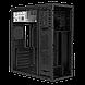 Корпус LogicPower LP 3088 - 400w 8cm ATX, фото 6