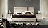 Спальня Teodora від ALF Italia, фото 4