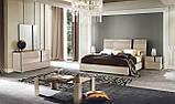 Спальня Teodora від ALF Italia, фото 5